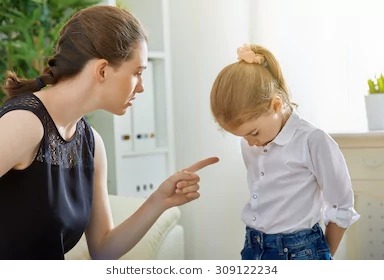 mother-scolds-her-child-260nw-309122234