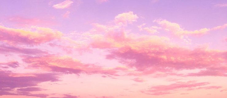 what-is-pink-cloud